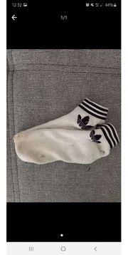 Adidas Socken