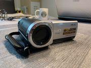 Sony Handycam Videorecorder Camcorder - neu
