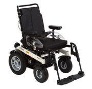NEUWERTIG Elektro-Rollstuhl Ottobock B500 Classic