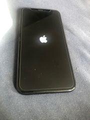 Reserviert iPhone Xs 256GB Top