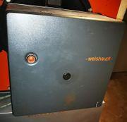 Weishaupt Brenner WL 10-B 10B