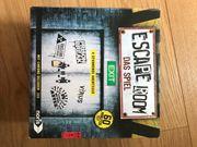 Escape Room Das Spiel noris