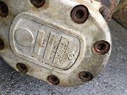 Hydraulik Pumpen Traktor usw