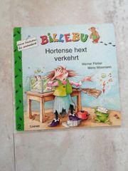 Hortense hext verkehrt