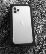 Neues ungeöffnetes IPhone 11 Pro