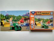 Bookmark 11 000 695 Puzzle