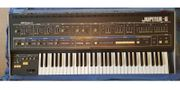 ROLAND JUPITER 6 SINTH ANALOG