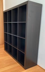 IKEA Regal 149 x 149