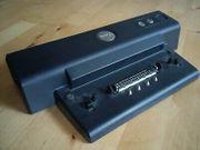 Original DELL Dockingstation Modell PR01X