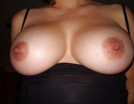 rather valuable lesbian milf threesome porn happens. Let's discuss