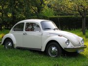 VW Käfer Teile 1200 1302