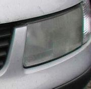 VW Passat 3B Bj 99