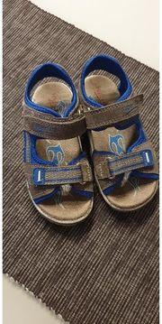 Kinder Sandalen gr 27