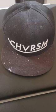 LCHVRSM Cap von den Lochis