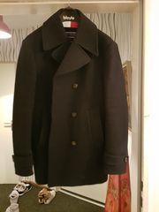 tommy hilfiger Coat Size M