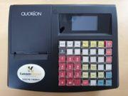 Kassensystem Quorion QMP 18