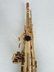 Selmer saxophon 80 Serie II