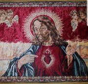 Wandteppich 120 180cm