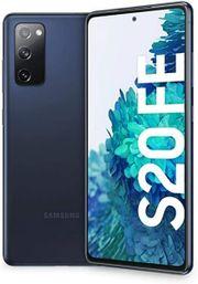 Samsung S 20 FE