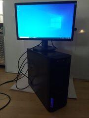 Pc computer windows 10 mit