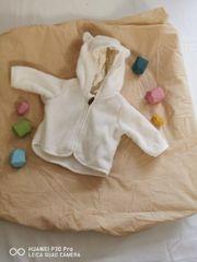 Baby Kleidung Mädchen junge neutral