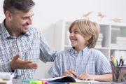 Mathe Wissenslücken mit Privatlehrer in
