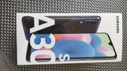 Samsung Galaxy A 30s 4GB