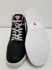 Guess Sneaker Herren - neu - 46