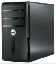 PC mit Windows 10 250