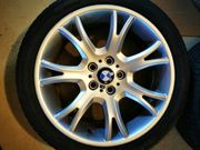 BMW Radsatz Style 191 19Zoll