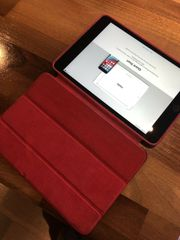 Apple iPad mini 3 128