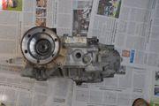 Landrover Freelander Landy Verteilergetriebe Getriebe