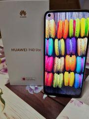 huawei p40 lite 128gb fix