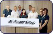 Kapitalversicherung und Garantie WhatsApp 34672504639