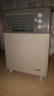 Klimaanlage Alaska KL 7500