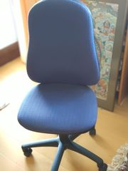 Büro bzw Schreibtischstuhl