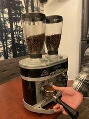 Mahlkönig K30 TWIN Espresso Mühle
