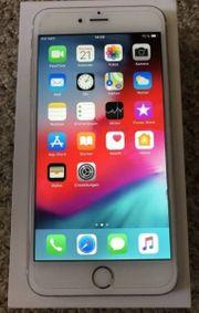 Apple i Phone 7s Plus
