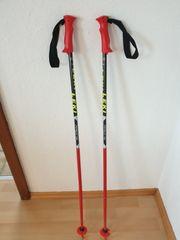 Skistöcke Leki 100 cm