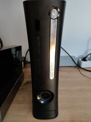 Xbox 360 1 Generation 2
