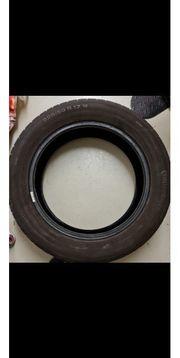 sommer Reifen zum Verkaufen