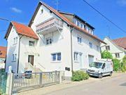5-Zi-MietWohnung in Munderkingen-Altstadt 125qm 895