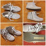 Schuhe Gr 39