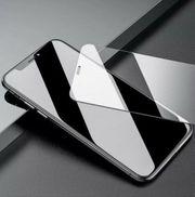 Iphone XR Panzerfolie 9H Echtglas