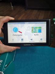 Garmin Drive 60 Navigation
