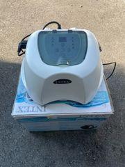 Intex Salzwassersystem Modell ECO5220G