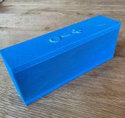 Jambox Bluetooth Lautsprecher