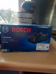 BOSCH Professional GAL 18V-40