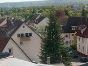 Top lage in Degerloch 3