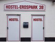 Erotik-Apartments in Siegburg zu vermieten